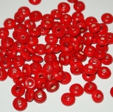 8x4mm    Lentilky  -  Rondel 200ks